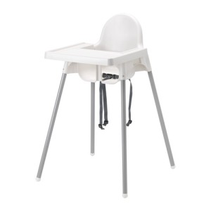 antilop-high-chair-with-tray__0339304_PE527619_S4